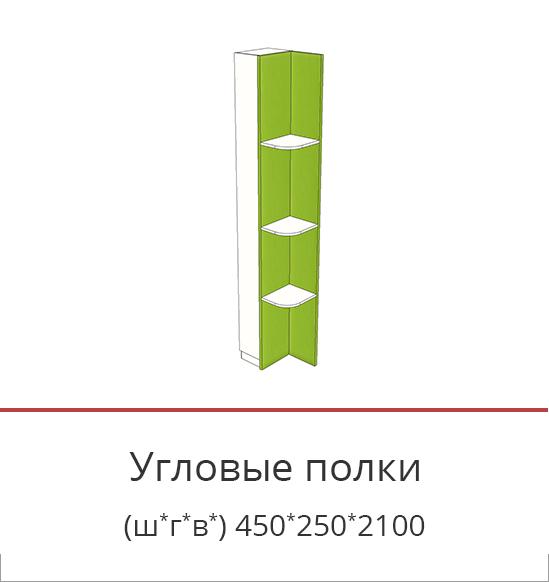 угловые полки.jpg